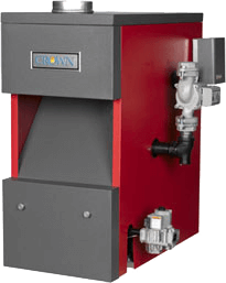 Crown Boiler Products Pittsburgh Topnotch Heating And Air