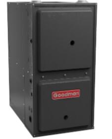 goodman gmss96. goodman gcss96 furnace gmss96 f