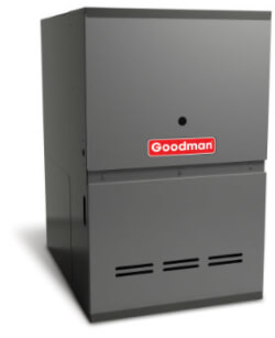 Pittsburgh Goodman® HVAC Products | Top Notch Heating & Cooling