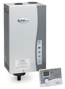 products_humidifier_mod800_detail