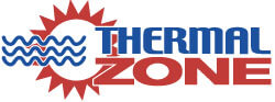 Thermal_Zone2