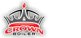 crown-logo6
