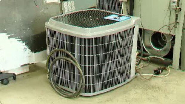 Update your Air Conditioning Unit before 2020