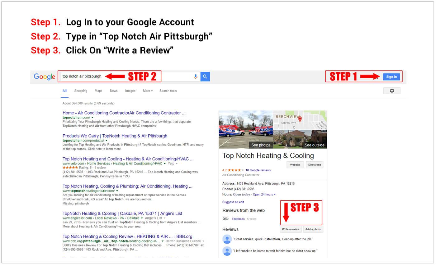 googledirections